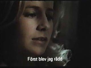 molly familjeflickan(1978)