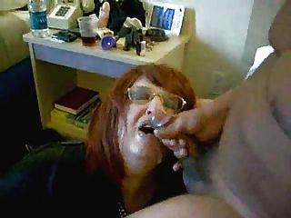 妻子喝我暨!自製視頻