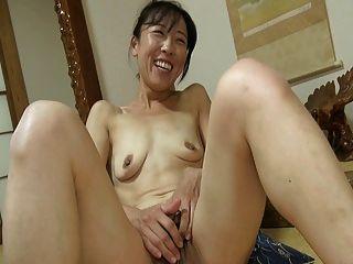 日本女孩大雞尾酒1