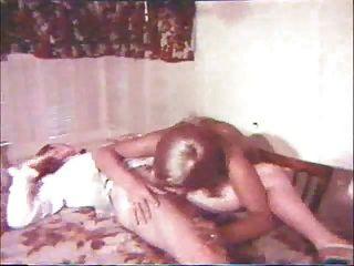 母親的願望1971年