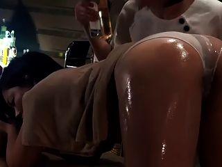 女同性戀按摩01偷窺視頻