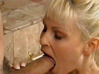 sexgate(1999)full porn movie