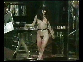 小姐1988年