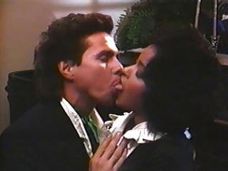 緞天使(1987)完整的複古電影