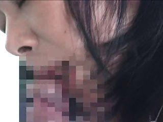 日本哺乳期2
