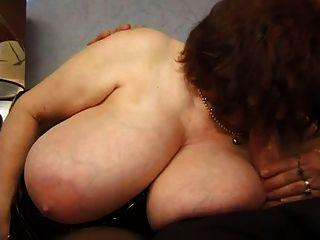 法語成熟12肛門bbw媽媽milf和一個年輕人