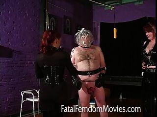 球通脹和窒息對那完整的奴隸高!