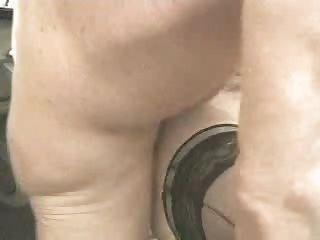 豐滿的金發大大胸部上司他媽的jp spl