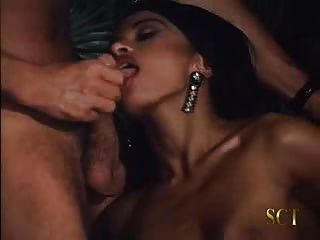 julia通道法語pornostar