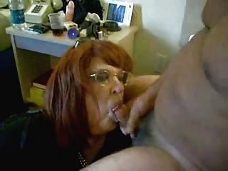 變態妻子喝我暨。家庭視頻