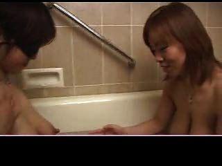 2日本女孩牛奶山雀