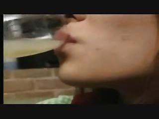 ryo takami gokkun 13負荷兼飲料