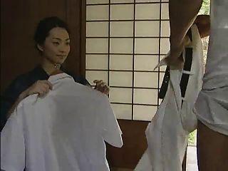 日本愛情故事118