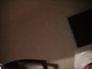 角質bbw前女友手淫在酒店房間