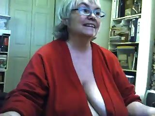 脂肪下垂的奶奶條和手淫在網絡攝像頭