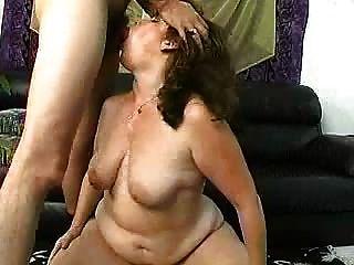 成熟女人與大屁股部分3