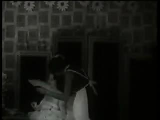 芭蕾舞演員(1920)