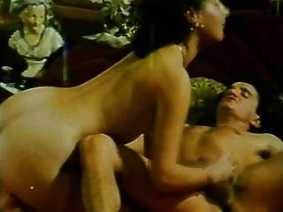 希臘經典o kabalaris噸maneken 1986情人的模型
