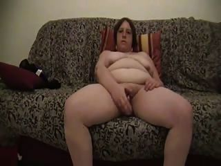 成熟bbw假陰莖自己到性高潮