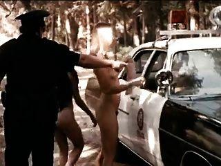 警察cmnf不成功考試