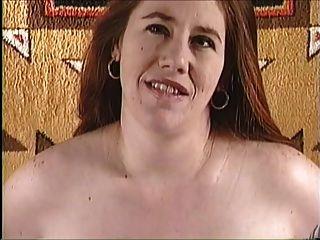 牛奶懷孕的妓女