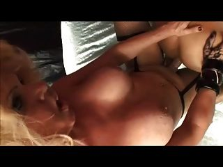 big tit trans 7 xxx pt 2整部電影