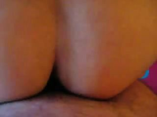 hairy mom fuckeb由vigious lover由snahbrandy