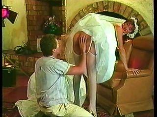 沙龍米切爾婚紗