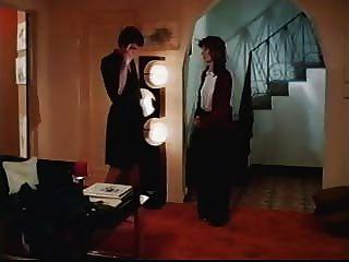 veronica哈特(小女孩失去了1982年)4