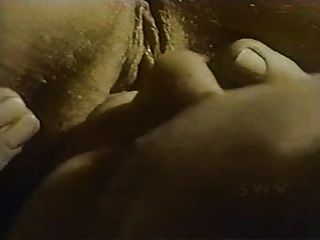 mona the virgin nymph(1970)