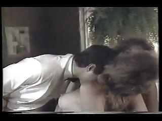後門新娘1986