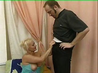 成熟女人有樂趣03鮑勃
