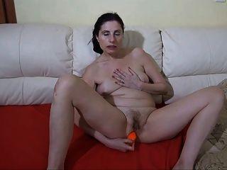 oldnanny:bbw奶奶愛她肛門老奶奶她的你