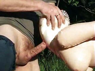 typ fickt sexpuppe outdoor 04