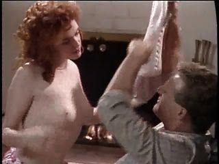 帶來處女(1989)pt1.mpg