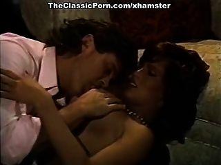 復古色情電影與性感復古寶貝