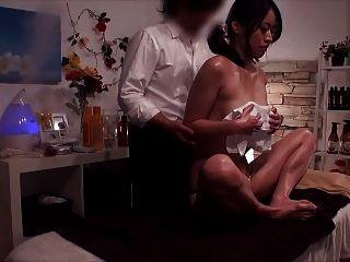 銀座美容spa日式油按摩(牛奶)4.3