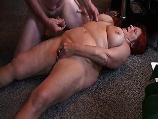 meine frau nackt sex spielzeug selbst bauen
