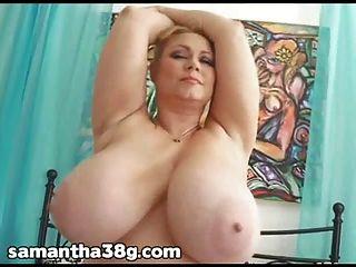 bbw pornstar samantha 38g播放與她緊的濕貓