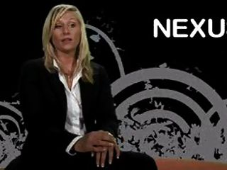 nexus前列腺按摩指南www.nexusrange.com