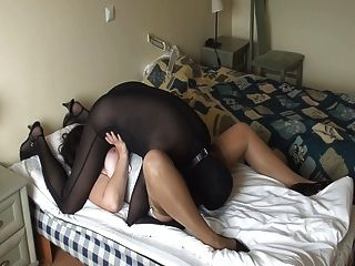 sex with my pantyhose gf第2/3頁