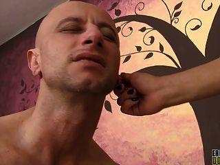 耳拉和腋窩窒息是這兩個工具這個熱點