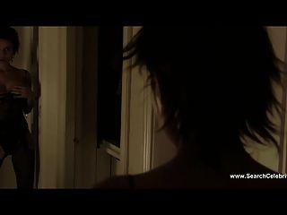 elena anaya hot nude scene sex and lucia(2001)