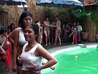 濕t卹在菲律賓
