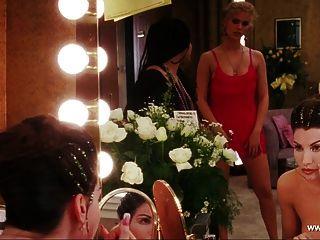 gina gershon裸照場景showgirls hd