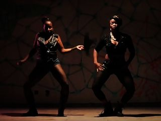 帕特拉:牙買加的雷鬼音樂錄影帶
