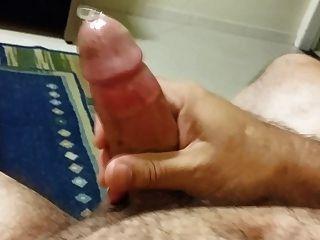 約翰屠夫兼避孕套
