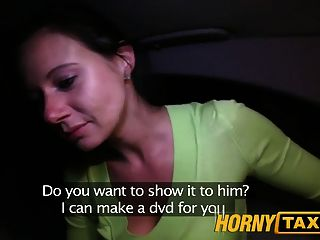 hornytaxi enza他媽的我在相機給她的ex