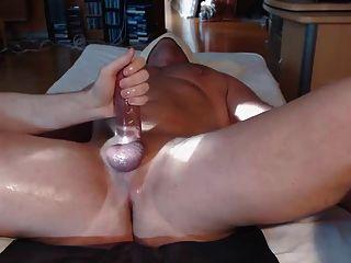 我邊緣tease牛奶掛螺柱後暨tease