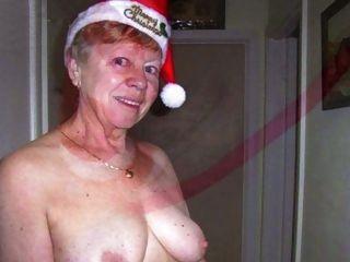 2013聖誕節特別的satyriasiss